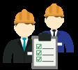 ESOS Energy Assessments